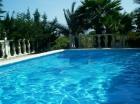 Casa rural en Alhama de Murcia - mejor precio | unprecio.es