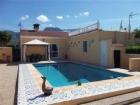 Finca/Casa Rural en venta en Alhaurín el Grande, Málaga (Costa del Sol) - mejor precio | unprecio.es