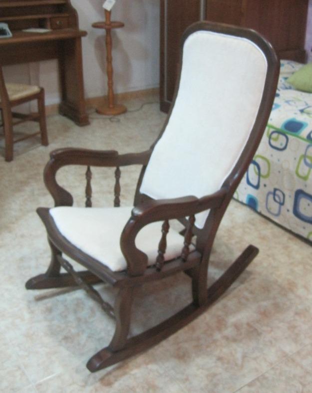 muebles baratos en alicante mejor precio
