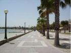 Apartamento en venta en Alcázares (Los), Murcia (Costa Cálida) - mejor precio   unprecio.es