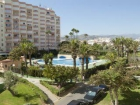 Apartamento en venta en Torrox-Costa, Málaga (Costa del Sol) - mejor precio | unprecio.es