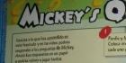Magic English. Magnífico Curso interactivo de Inglés para niños. - mejor precio | unprecio.es