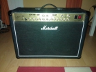 Amplificador Marshall tsl 602 - mejor precio | unprecio.es