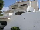 Apartamento en venta en Benitachell/Benitatxell, Alicante (Costa Blanca) - mejor precio   unprecio.es