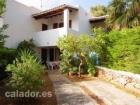 Casa en venta en Cala d'Or, Mallorca (Balearic Islands) - mejor precio | unprecio.es