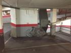 Plaza parking - mejor precio | unprecio.es