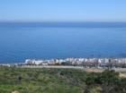 Apartamento con 3 dormitorios se vende en Manilva, Costa del Sol - mejor precio | unprecio.es