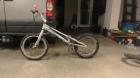 bici trial yaabaa 949 - mejor precio   unprecio.es