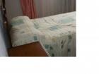 Se alquilan habitaciones a estudiantes - mejor precio | unprecio.es