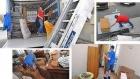 Vaciado gratuito y limpieza de viviendas, oficinas, naves... telf. 653078765 (CATALUÑA) - mejor precio | unprecio.es