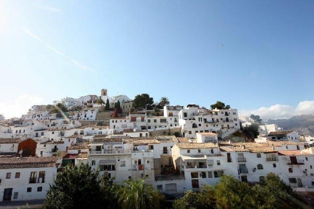 Apartamento en venta en altea alicante costa blanca 1303151 mejor precio - Venta de apartamentos en altea ...