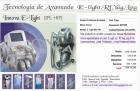 Maquinas Laser de Belleza Profesionales E-Light ,lPL, RF, YAG,PDT.. - mejor precio   unprecio.es