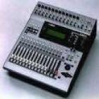 Vendo mesa digital YAMAHA pro 01v........y regalo SAMPLER YAMAHA A 3000 v2¡¡¡¡¡ - mejor precio | unprecio.es