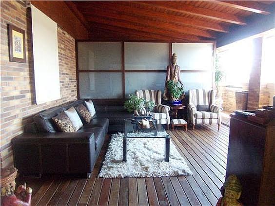 Tico en majadahonda 1440208 mejor precio - Casas en majadahonda ...