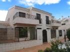 Casa en venta en San Cayetano, Murcia (Costa Cálida) - mejor precio   unprecio.es