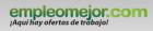 Promotor atención al cliente - mejor precio | unprecio.es
