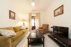 [652] Precioso apartamento en excelente ubicación para cortas estancias - mejor precio | unprecio.es