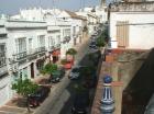 Piso en Arcos de la Frontera - mejor precio | unprecio.es
