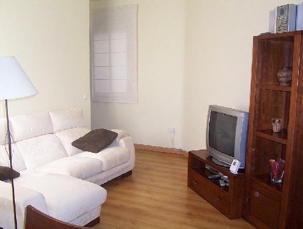 Piso en madrid 1390617 mejor precio - Segunda mano pisos en alquiler madrid ...