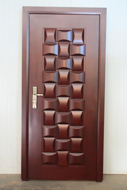 Puertas de seguridad 317290 mejor precio - Precio puerta seguridad ...