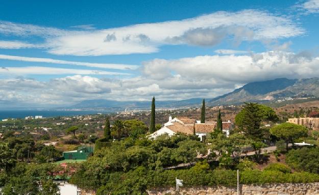 Tico d plex en marbella 1491876 mejor precio - Atico en marbella ...