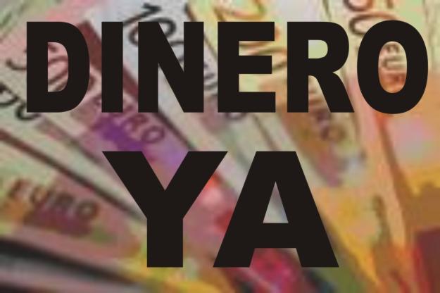 JOYERÍA - COMPRO ORO - COMPRA VENTA JOYAS - ALICANTE - MURCIA - ALBACETE - PAGO MÁXIMO -