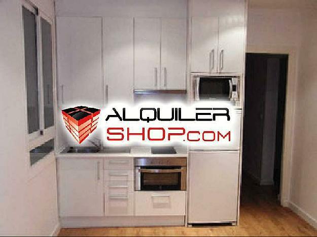 Piso en madrid 1420873 mejor precio - Segunda mano pisos en alquiler madrid ...