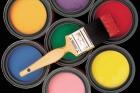 Se ofrecen pintores economicos!!! - mejor precio | unprecio.es