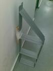 estantes acero galvanizado para estanteria salón - mejor precio | unprecio.es