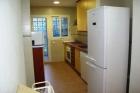 Piso en Alquiler, 100 m. 3 dormitorios, 2 baños, exterior, amueblado, calefacción R g 5630 - mejor precio | unprecio.es