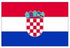 Traductor jurado  croata. precios a convenir. entregas  24h - mejor precio | unprecio.es