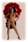 Vestuario Ballet de Revista - mejor precio | unprecio.es