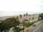 Apartamento en alquiler en Estepona, Málaga (Costa del Sol) - mejor precio   unprecio.es