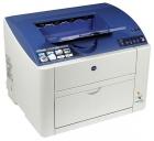 impresora laser color - mejor precio | unprecio.es
