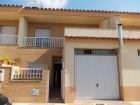 Casa adosada en Aldea, l´ - mejor precio | unprecio.es