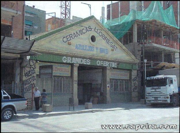 Edificio en molins de rei mejor precio - Casa en molins de rei ...
