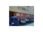 Piso 3 dormitorios en El Medano, Tenerife sur - mejor precio   unprecio.es