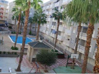 Estudio en venta en Torrevieja, Alicante (Costa Blanca)