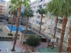 Estudio en venta en Torrevieja, Alicante (Costa Blanca) - mejor precio | unprecio.es