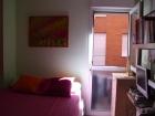 Alquilo Habitacionbaño 300€/mes - mejor precio | unprecio.es