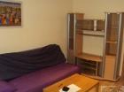 Piso 1 dormitorios, 1 baños, 0 garajes, Buen estado, en Madrid, Madrid - mejor precio   unprecio.es