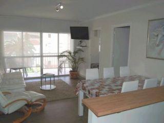 Apartamento en alquiler en Nerja, Málaga (Costa del Sol)