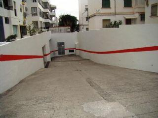 Garaje en venta en Estepona, Málaga (Costa del Sol)