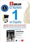 maquina para yogur-frozen soft suave helado yogurteria yogurtera mesa yogurt - mejor precio | unprecio.es