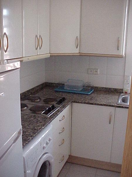 Piso en vilanova i la geltr 1472080 mejor precio - Compartir piso vilanova i la geltru ...