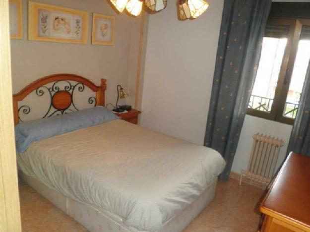 Piso en fuenlabrada 1417641 mejor precio - Alquiler pisos particulares en fuenlabrada ...