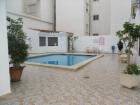 Estudio en Torrevieja, playa del cura, 28.000 euros - mejor precio | unprecio.es