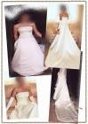Fabuloso y radiante vestido de novia st. patrick - mejor precio | unprecio.es