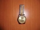 Reloj Rolex hombre - mejor precio | unprecio.es