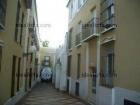 Piso en venta en Sanlúcar de Barrameda, Cádiz (Costa de la Luz) - mejor precio   unprecio.es